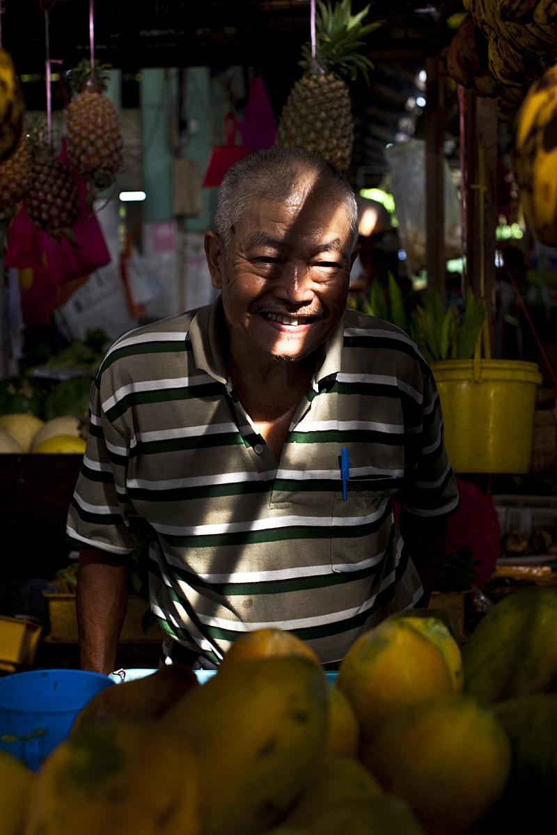 Imbi_market_vendor