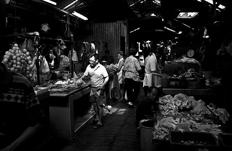 Kuala Lumpur_Malaysia_Photography_walks