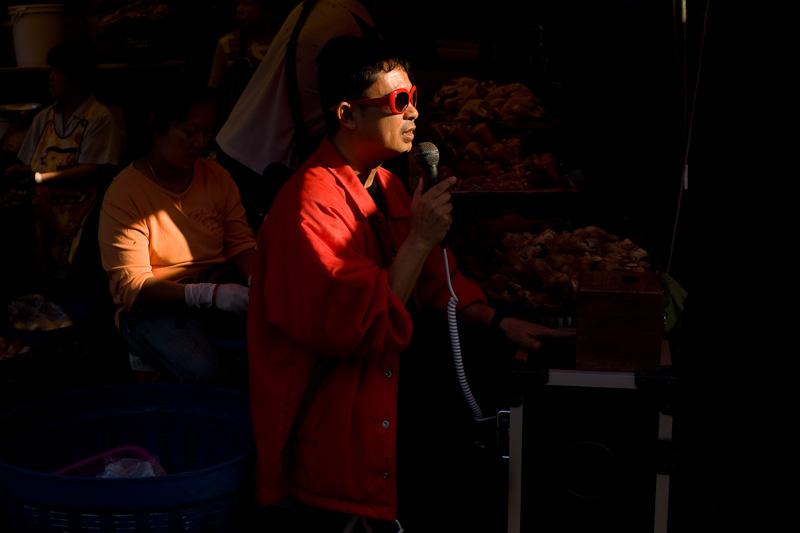 Dave_Hagerman_Myung_Mai_Singer (2)