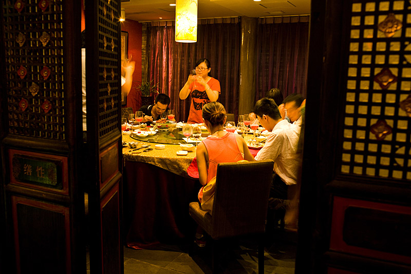 Chengdu_Tables (30)