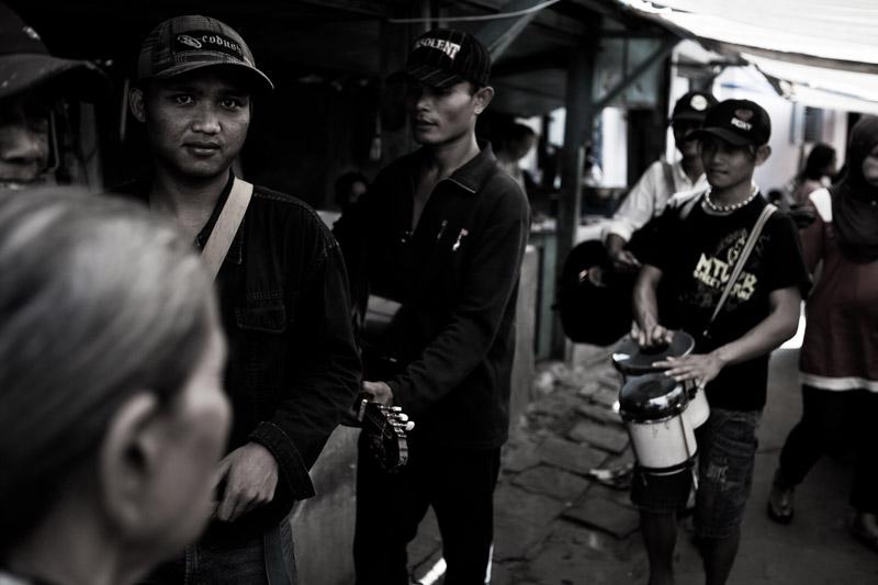 David_Hagerman_Travel_Photography (8)