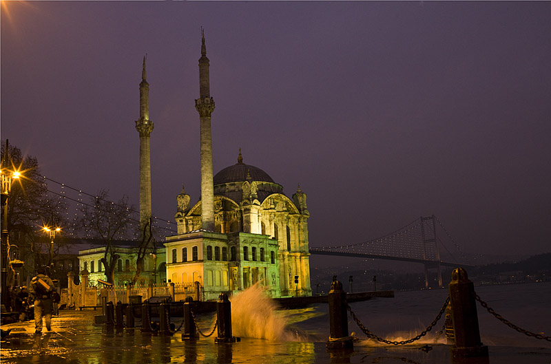 Ortakoy Mosque_hagerman
