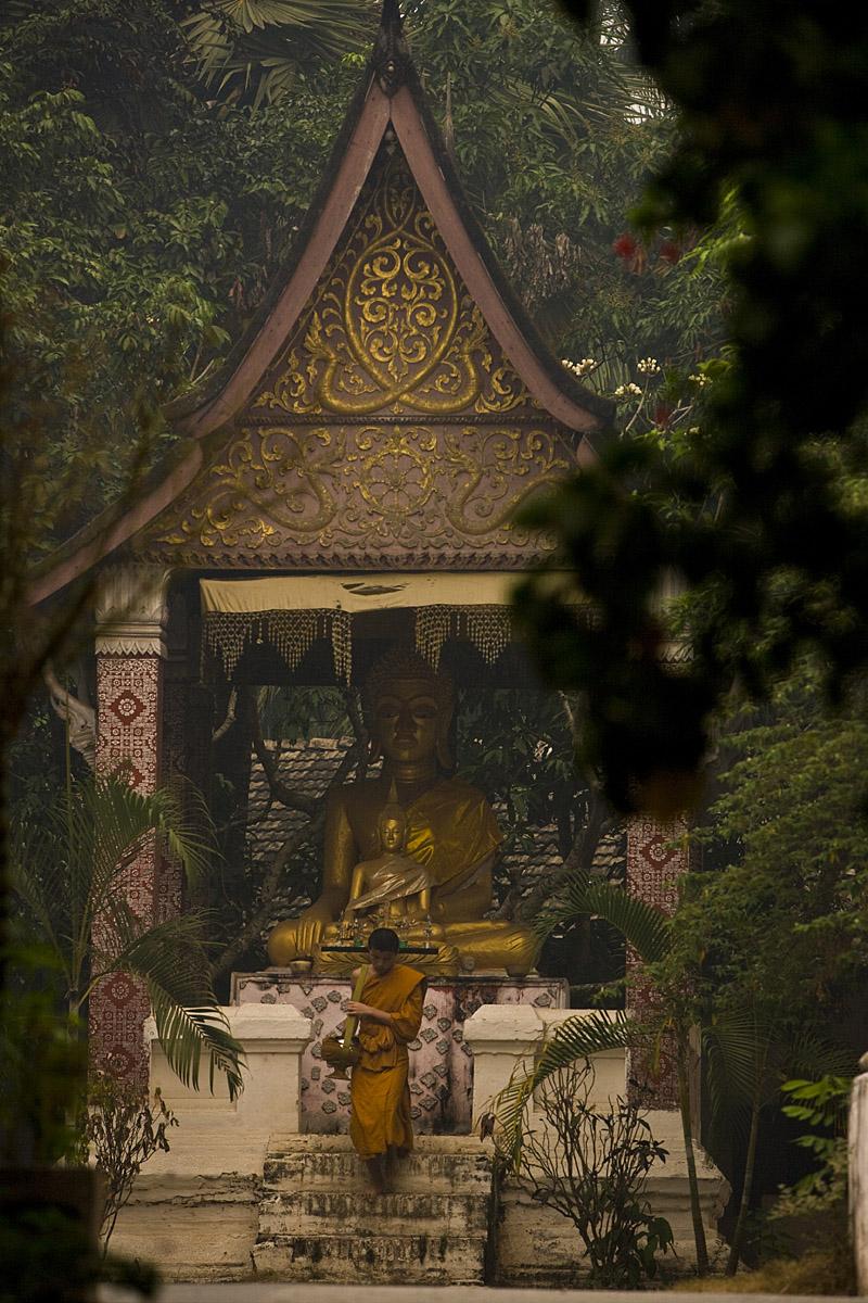 Hagerman_Luang Prabang (1)