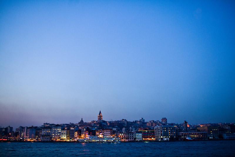 Istanbul_Hagerman (8)