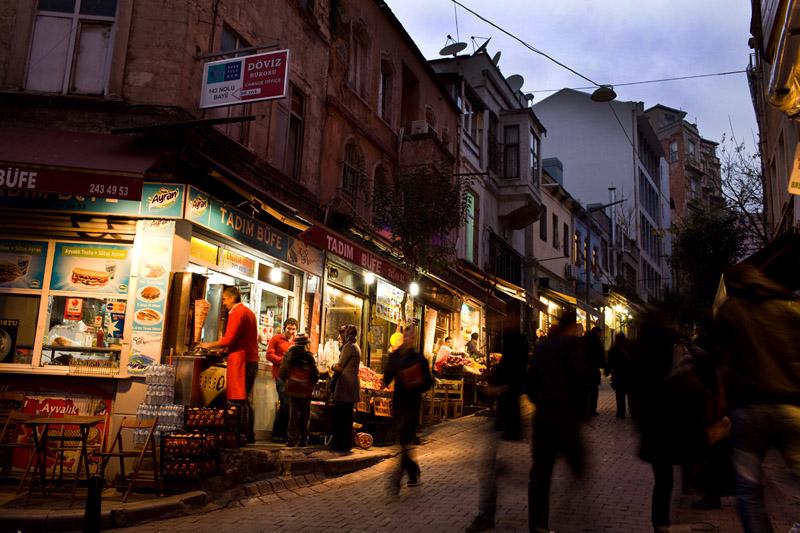 Istanbul_Hagerman (27)