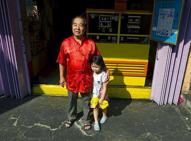 Chinatown_ricohgrdiii_hagerman