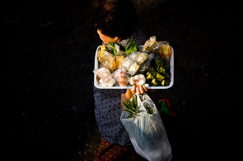 Choice Tables_Chiang Mai_Hagerman (4)