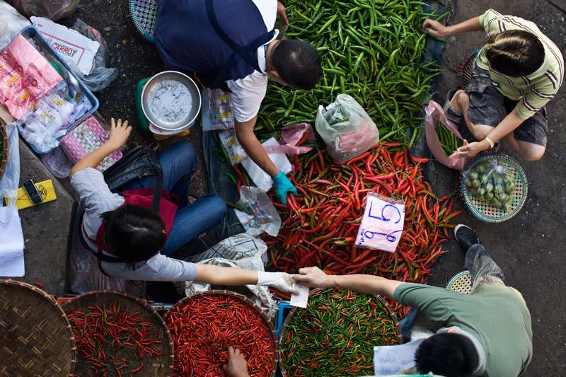 Choice Tables_Chiang Mai_Hagerman (15)