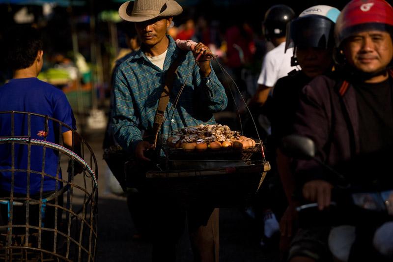 Choice Tables_Chiang Mai_Hagerman (5)