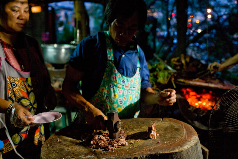 Choice Tables_Chiang Mai_Hagerman (3)