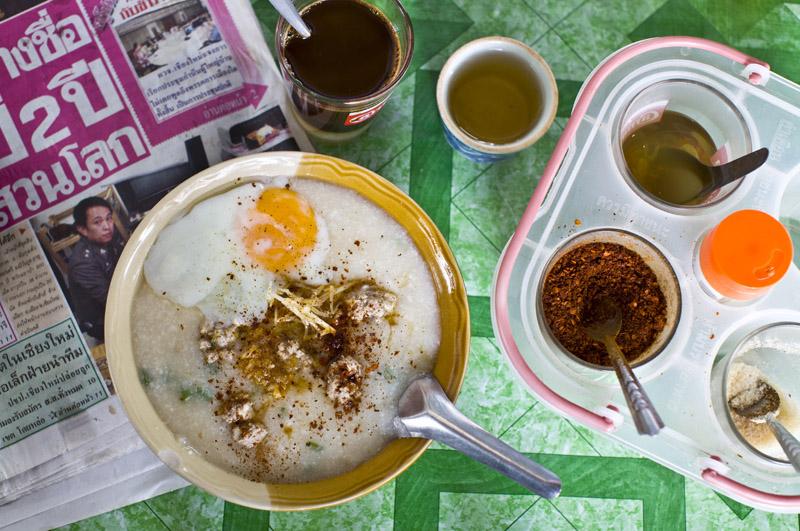 Choice Tables_Chiang Mai_Hagerman (7)