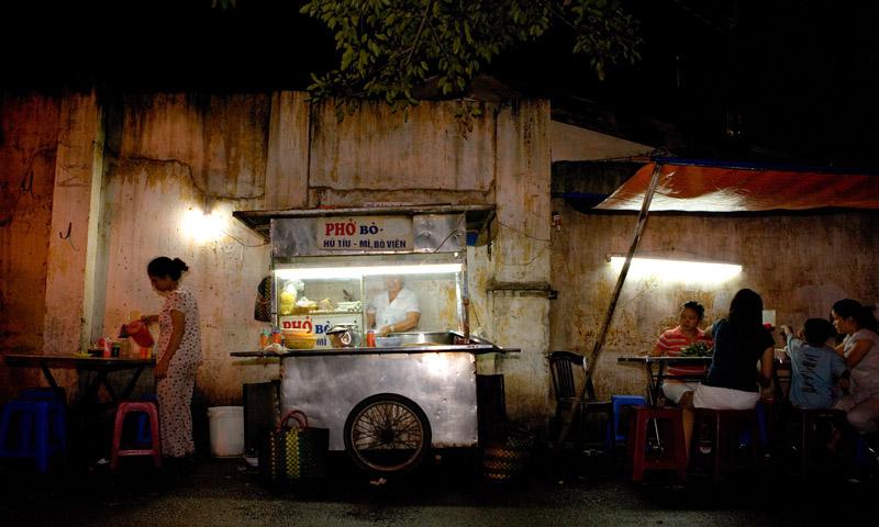 Street food_Vietnam_Hagerman