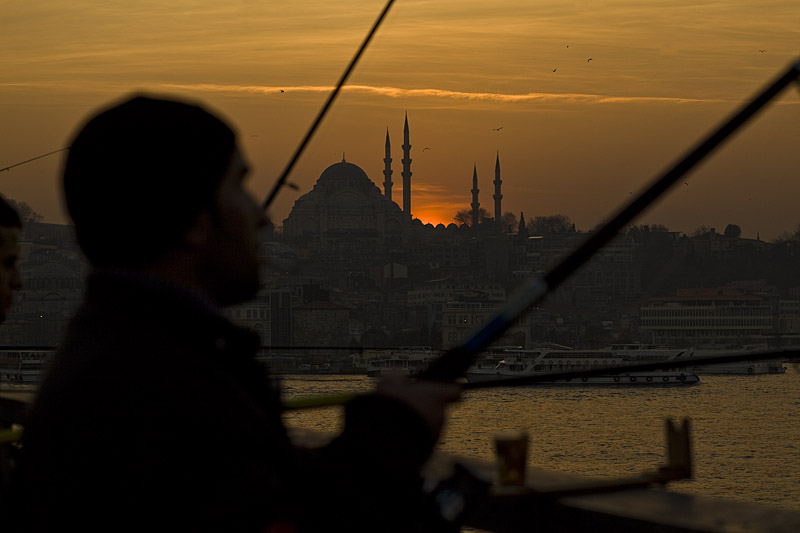 Galata_sunset_hagerman
