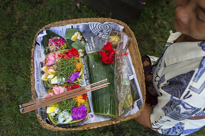 IHH_Bali (6)