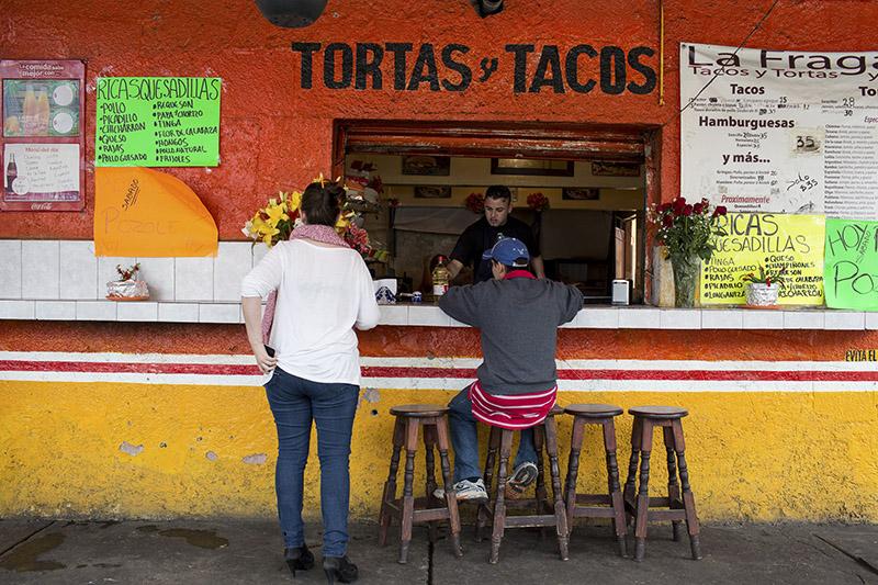 Tortas_tacos