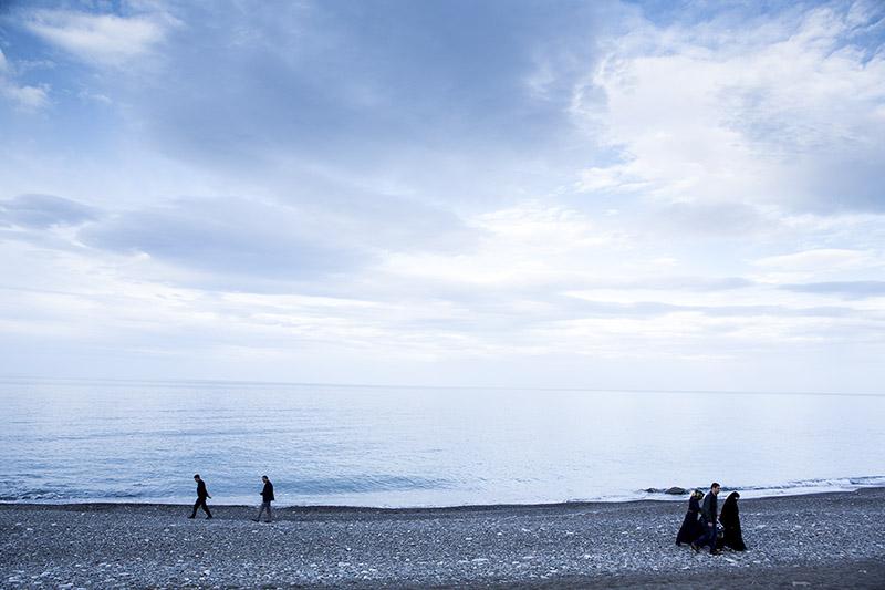 Beach_Hagerman