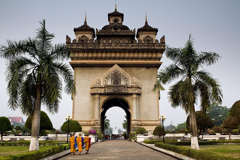 Vientiane_Lao_Hagerman