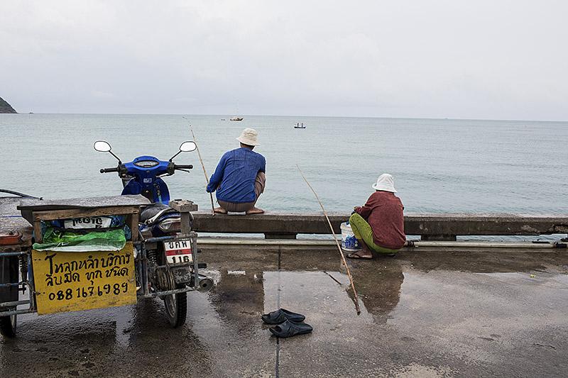 Thai (53)