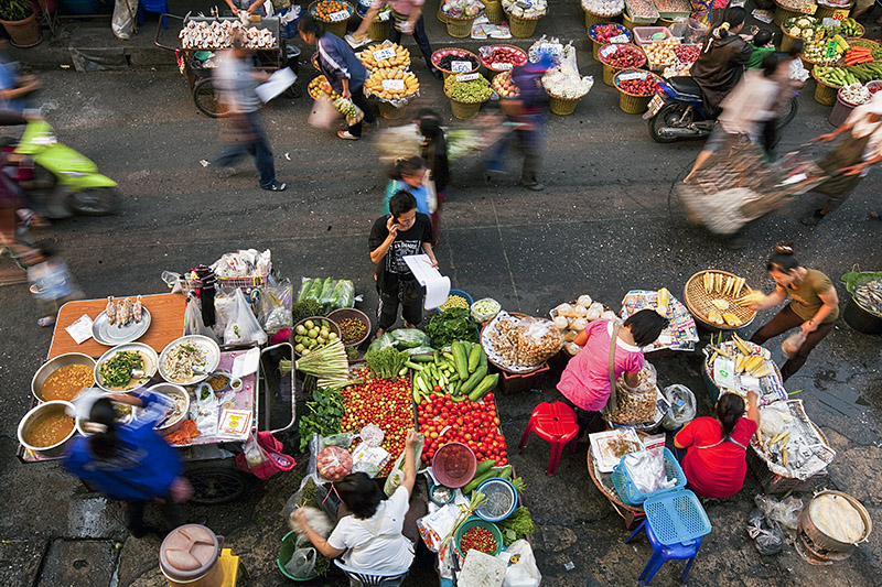South_East_Asia_Markets_David_Hagerman
