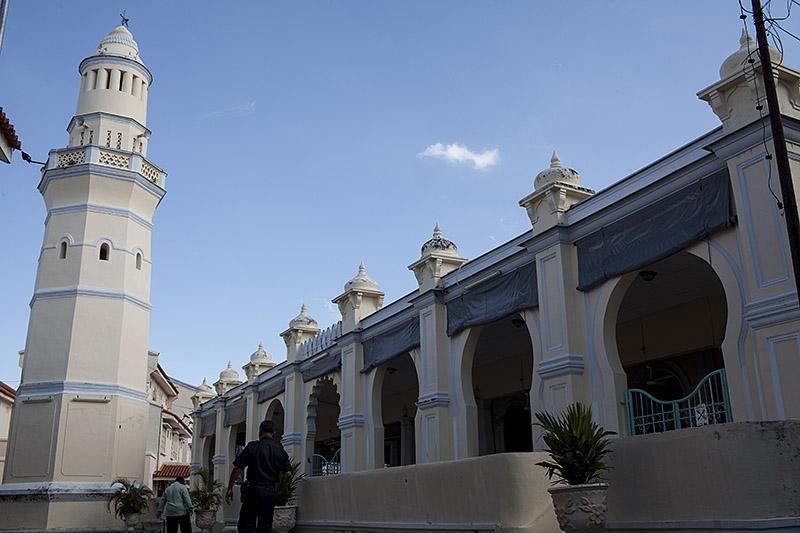 Aceh_horizontal