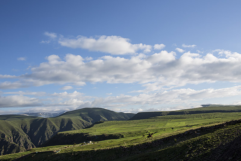 Kars_turkey_photography_expedition