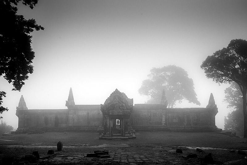 Preah Vihear_Hagerman