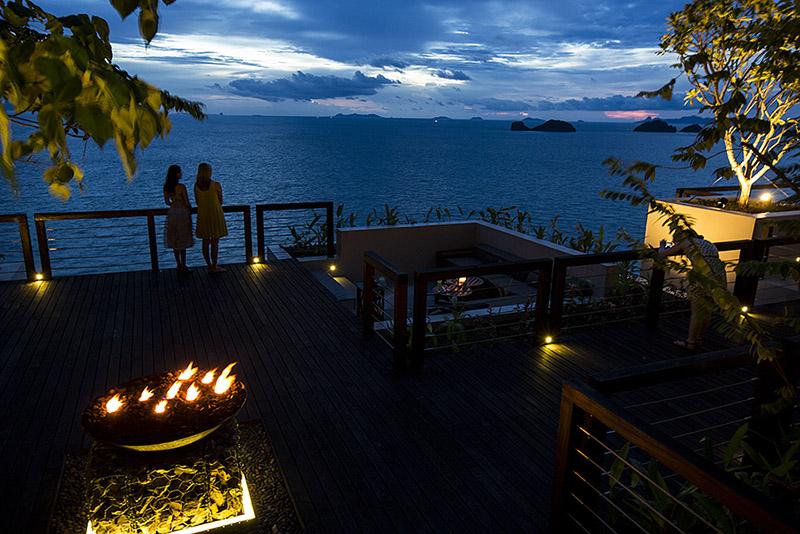 Koh Samui_Thailand_Sunset