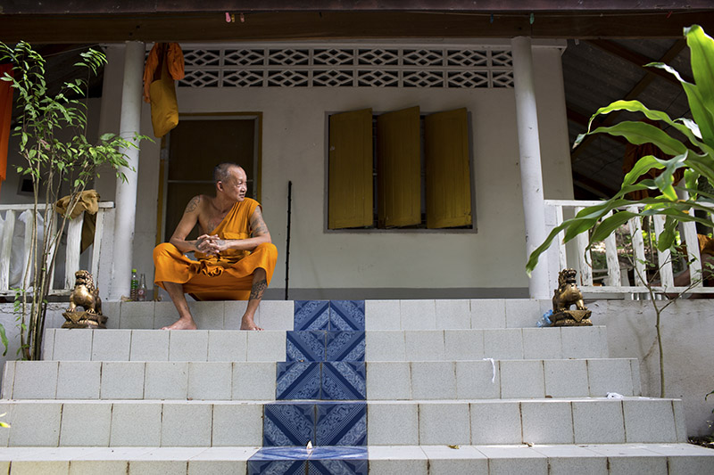 Thai (19)