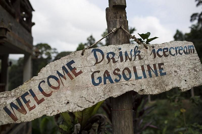 Drink_gasoline