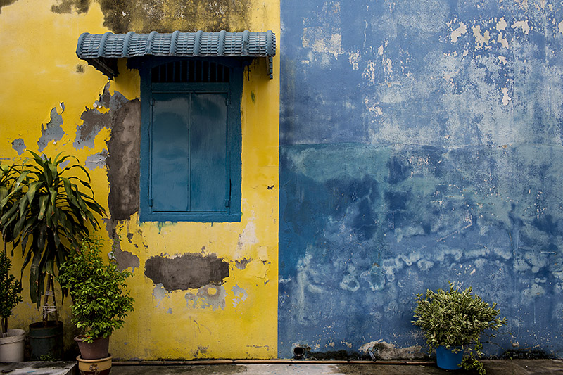 Blue-yellow-george town-hagerman-june-2013