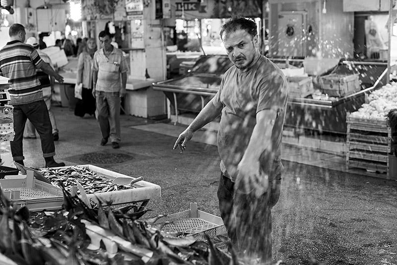 Cooking_Photography Workshop_Sapanca_Turkey-25