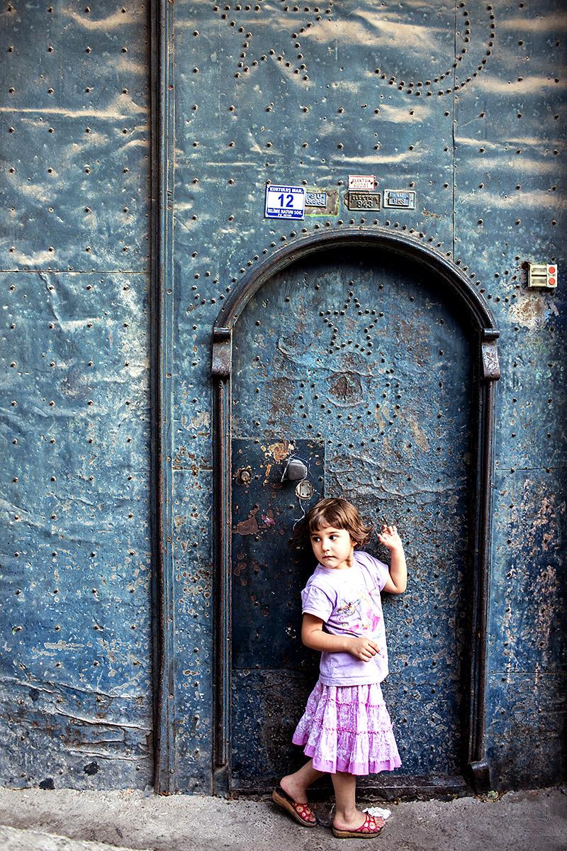 Kids_Kahramanmaraş_Turkey_Hagerman_Sep_2013