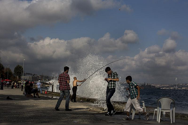 Bosphorus_Kabitas_Hagerman-August 30-2013