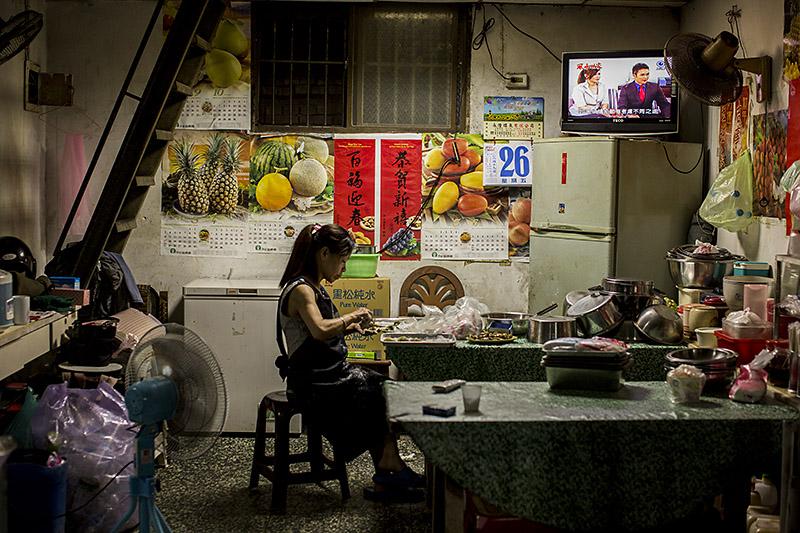 Dumplings-taipei-taiwan-hagerman-july 25-2013