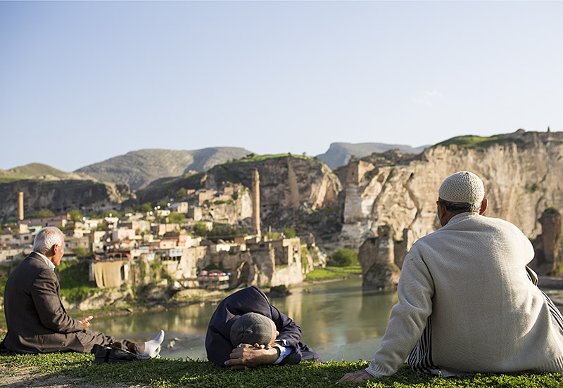 Hasankeyf_turkey_Hagerman_04.07.14