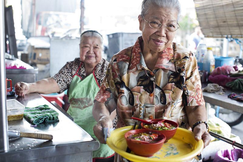 Penang_Malaysia_Street Food (5)