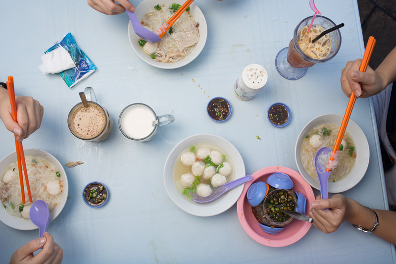 Penang_Malaysia_Street Food (14)