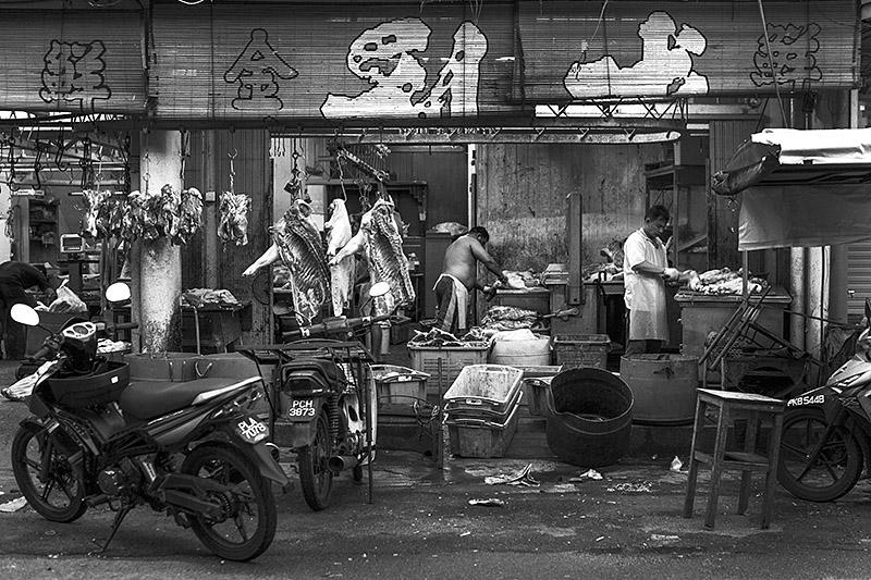 Pork shop-chow rasta-hagerman-nov-2013