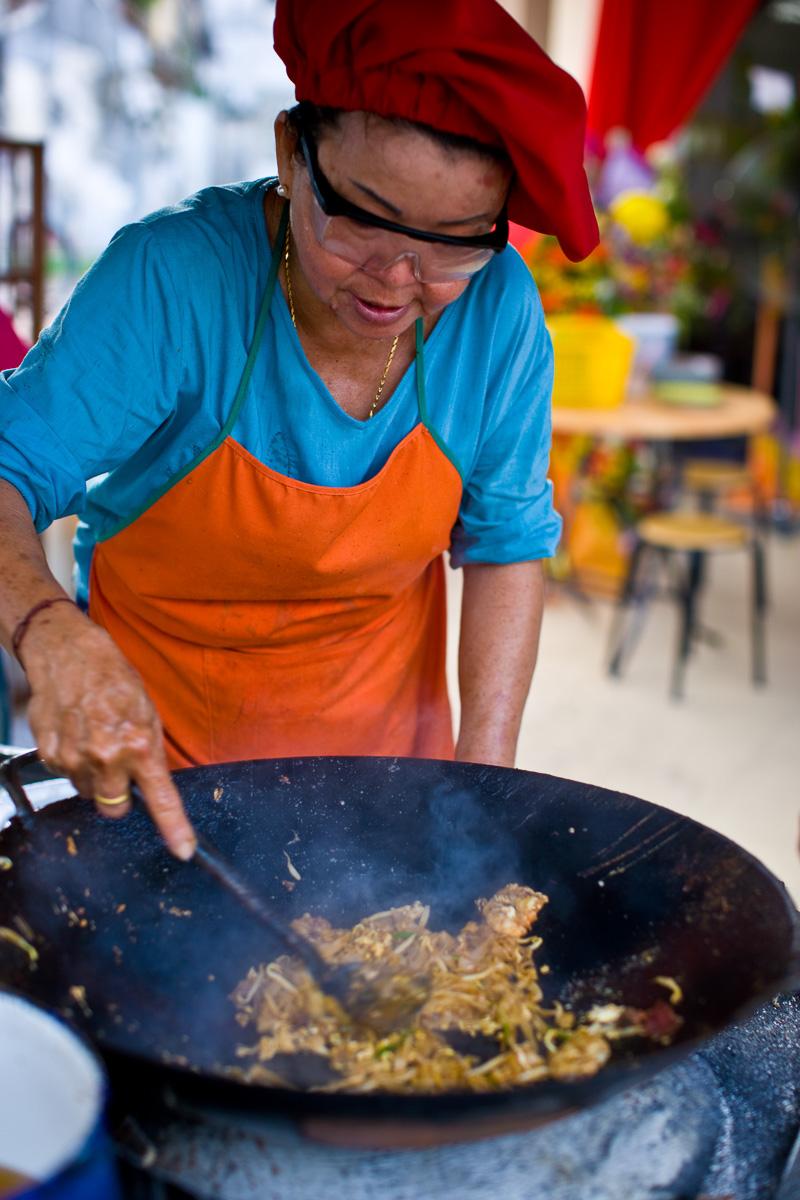 Penang_Malaysia_Street Food (16)