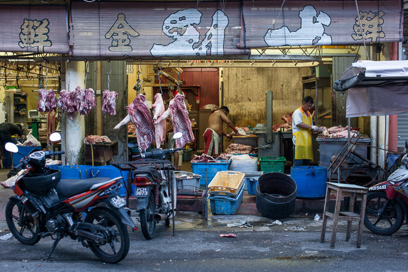 Penang_Malaysia_Street Food (17)