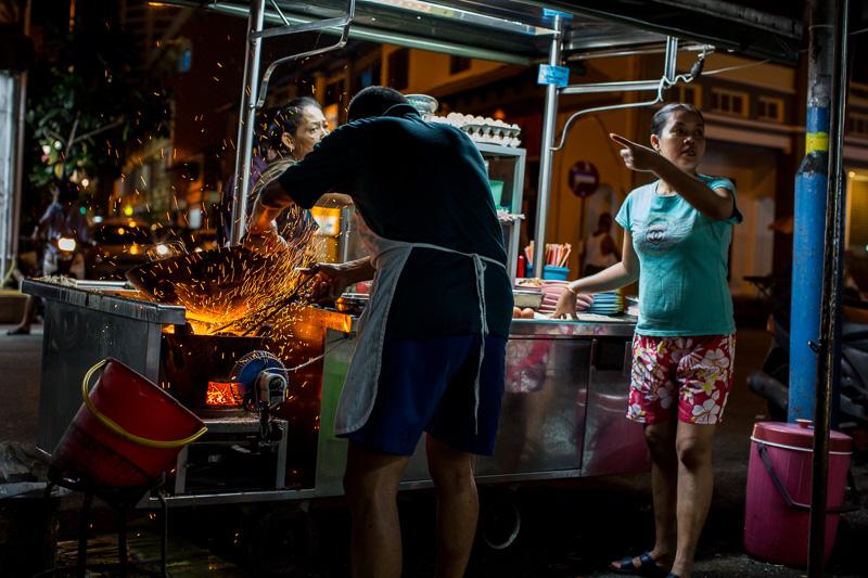 Penang_Malaysia_Street Food (20)