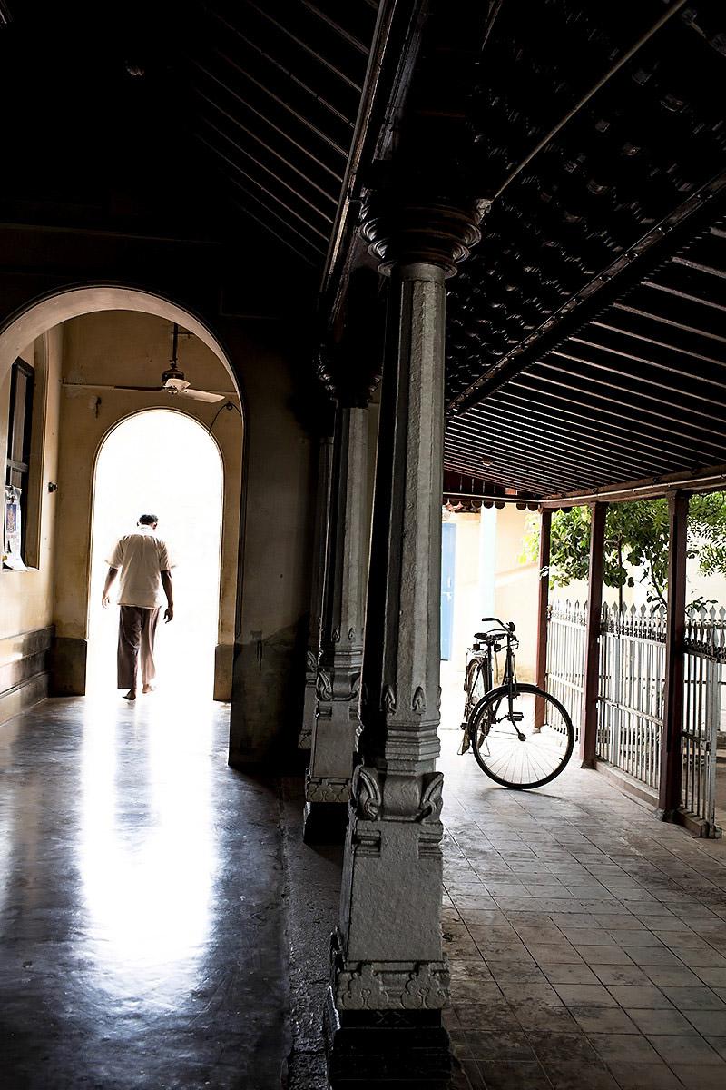 Chettinad House_Tamil Nadu_India_Hagerman 11.13