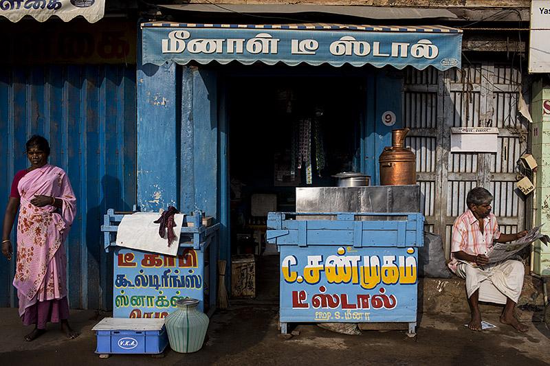 Tea spot_karaikudi-india-hagerman-nov-13