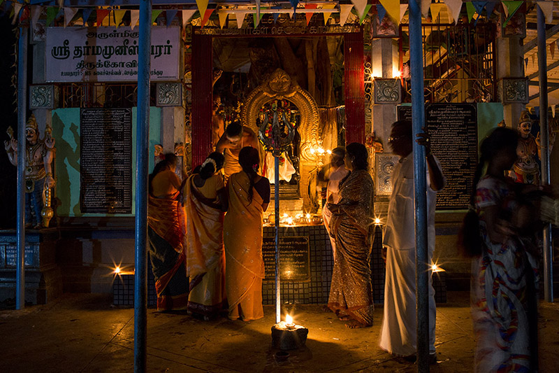 Lamps_karaikudi_india_Hagerman_11_17_13