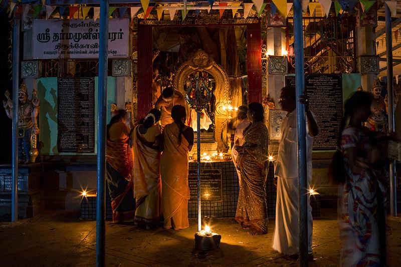 Lamps_karaikudi_india_Hagerman_11_17_13