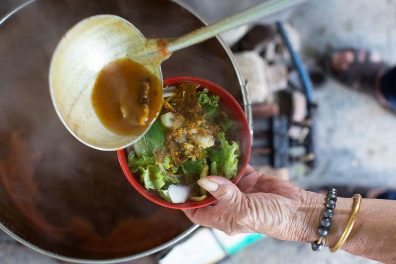 Penang_Malaysia_Street Food (2)
