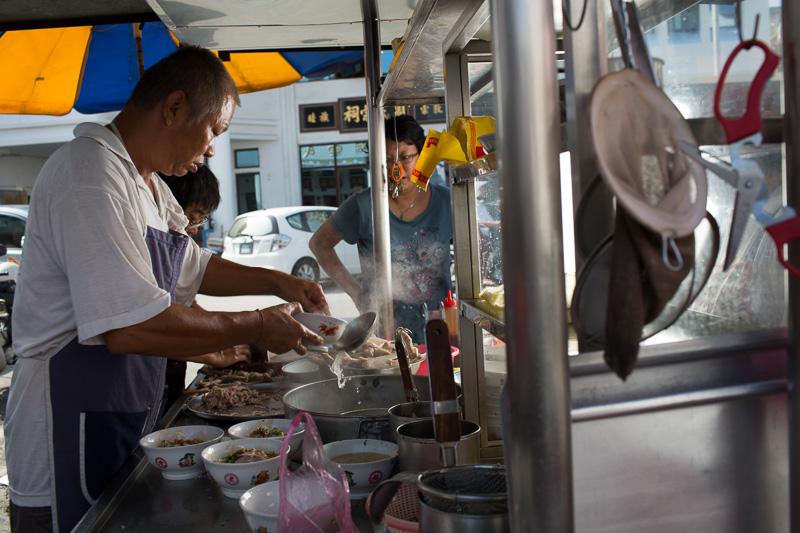 Penang_Malaysia_Street Food (10)
