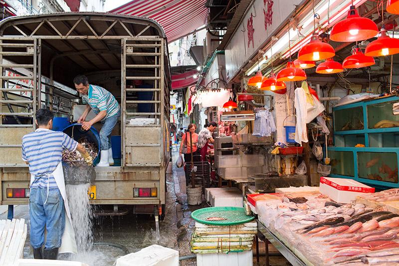 Hong Kong_Feast