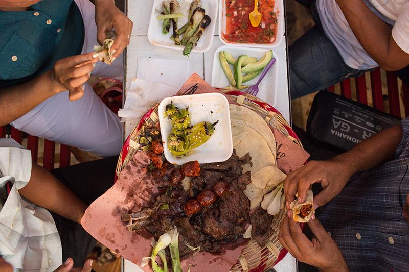 Oaxaca_Feast